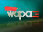WAPA08Verde