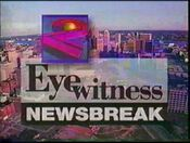 WJBK-TV2EWN-Newsbreak94