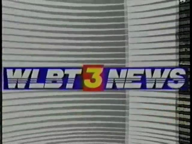 File:WLBT 3 News opening 1996.jpg