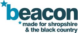 Beacon Radio 2010