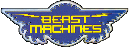 File:Beast Machines logo.png