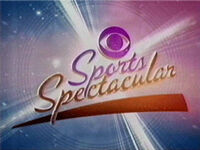 Cbssportsspectacular2005