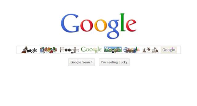 File:Google Montage 1 Big.png
