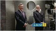 ITV1John&Harry2002