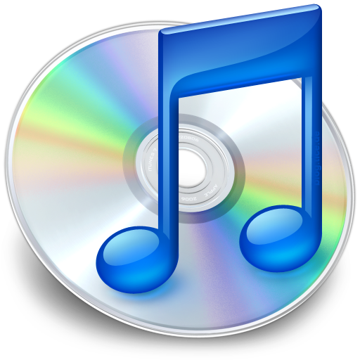 Eric vincent iTunes