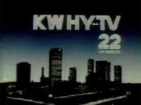 Kwhy1977