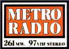 Metro Radio 1975