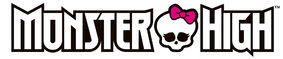 Monster-high-logo-2015 (1)