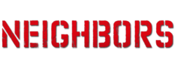 Neighbors-movie-logo