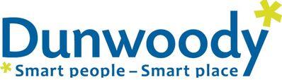 New-dunwoody-logo