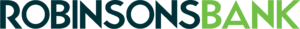 Robinsons Bank logo
