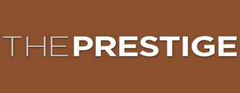 The-prestige-movie-logo