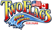 File:Two Flags Over Niagara Fun Park.png
