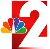 WBBH NBC 2