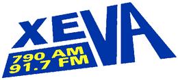 XEVAFM