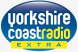 YORKSHIRE COAST RADIO EXTRA (2015)