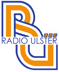 BBC R Ulster 1985a