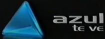 Canal10AzuLTVlogo