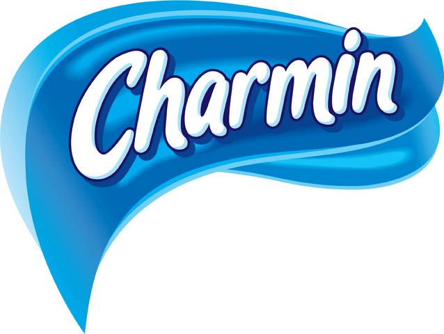 File:Charmin logo.png