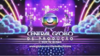 Cheias de Charme seal long Globo 2008 logo 2012