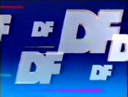 DFTV1995