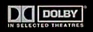 Dolby Crash Trailer