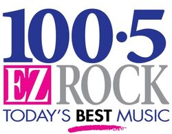 EZ Rock 1005