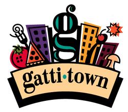 Gattitown1