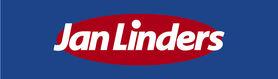 JL web logo 700x200 wk10-2015