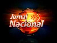 Jornal Nacional TVI 2009