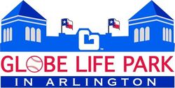 Logo-for-Globe-Life-Park-in-Arlington 121250