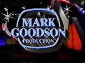 Markgoodson15