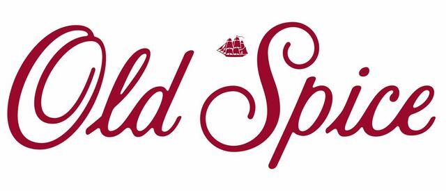 File:Old Spice logo.jpg