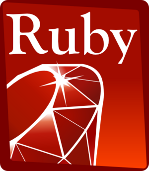 Ruby-language