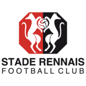 Stade-Rennais@2.-old-logo