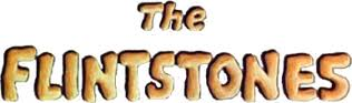 The flintstones logo1