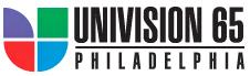 File:WUVP-DT Logo.png