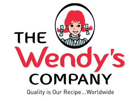 File:WendysCompany.png