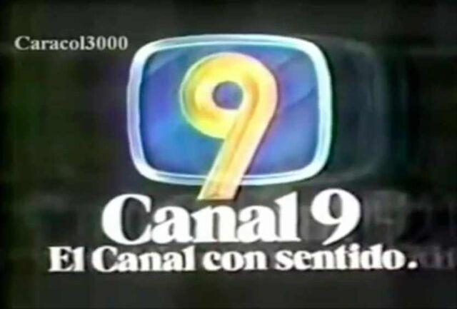 Archivo:1983-1992.jpg