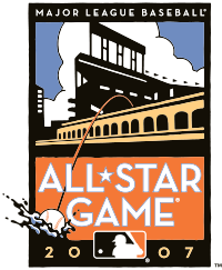 200px-2007 MLB All-Star Game Logo svg