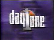 Abc-1993-dayone1