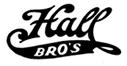 Hall Bro's