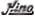 Hino old logo