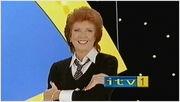 ITV1CillaBlack2002