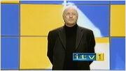 ITV1PeteWaterman2002