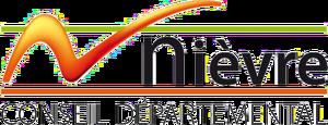 Nièvre 2015