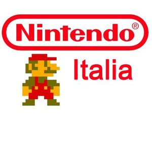 Nintendo-logo5 (0-00-00-00)
