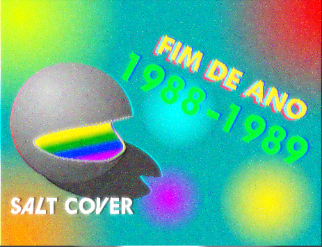 File:Salt Cover 1988-1989.png