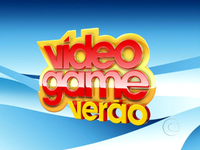 Video game verao