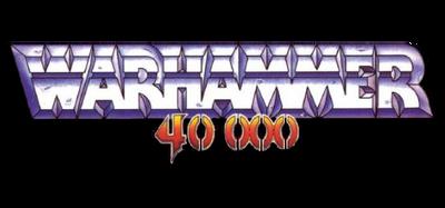 W40K logo 01